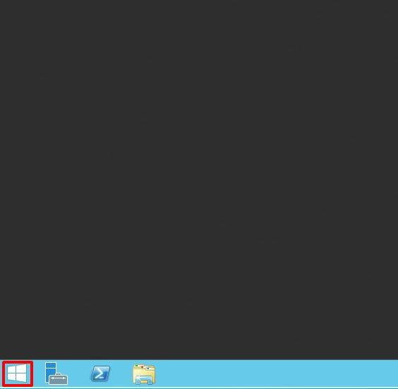Windows10 できない デスクトップ リモート 接続